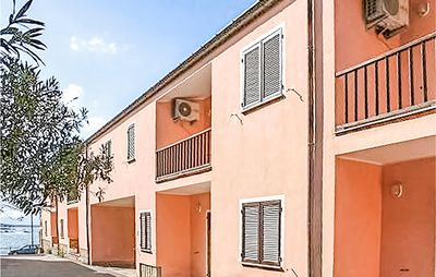 Photo for 2 bedroom accommodation in Isola Rossa