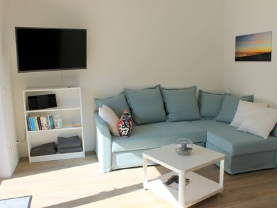 Photo for Holiday home for 6 guests with 105m² in Grömitz (119449)