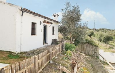 Photo for 2 bedroom accommodation in El Bosque