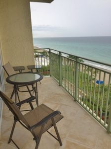 Photo for AMAZING BEACHFRONT PROPERTY (YOUR NEXT VACATION HOME ON THE BEACH )