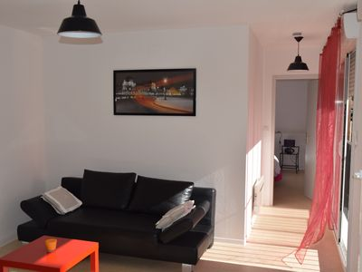 Photo for Rental 3 star self catering accommodations