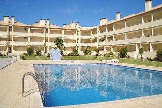 Photo for Sea Side Apartment With Sea Views, Large Pool And Children's Paddling Pool In Co