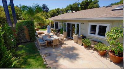 Photo for 1BR Condo Vacation Rental in Montecito, California