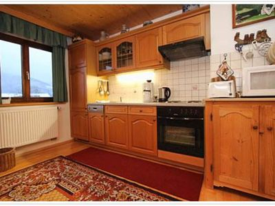 Photo for Apartment 1/2 bedrooms / shower, WC - apartment Günther Paula