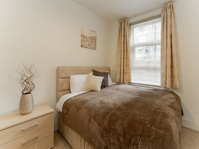 Photo for Excel Apartments Marylebone