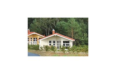 Photo for 2 bedroom accommodation in Tropical Islands