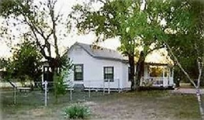 Photo for 2 BR/2.5 BA House on 13 Acres, Minutes from Downtown San Antonio!!!