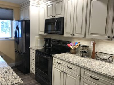 Photo for Convenient, Spacious Waterville Valley, NH Ski Condo Rental