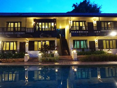 Photo for Be My Guests Pool Villa
