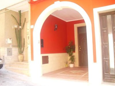 Photo for Holiday house Sannicola for 6 persons with 2 bedrooms - Holiday house