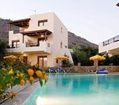 Photo for Luxury Villa Superior 4 bedroom with Swimming Pool and Jacuzzi