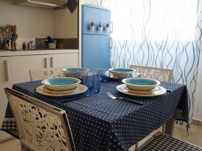 Photo for Politeama Suite - Apartment in Palermo