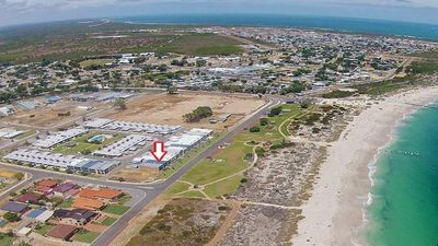 Photo for 3BR Townhome Vacation Rental in Jurien Bay, Washington
