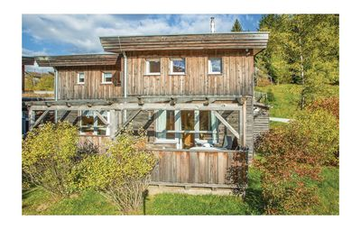 Photo for 3 bedroom accommodation in Hohentauern