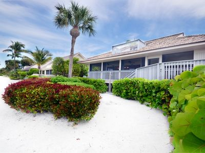 Photo for 3BR House Vacation Rental in Captiva Island, Florida