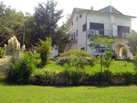 For quietness lovers, the perfect stay on the country side of Agropoli.