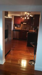 Photo for Federal Heights/U of U In Law Apartment JUST REMODELED.Perfect for med students