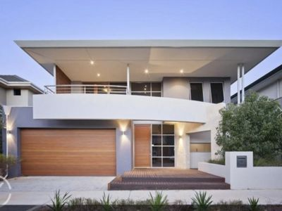 Photo for Luxury 3 bedroom  apartment at South Beach near Fremantle