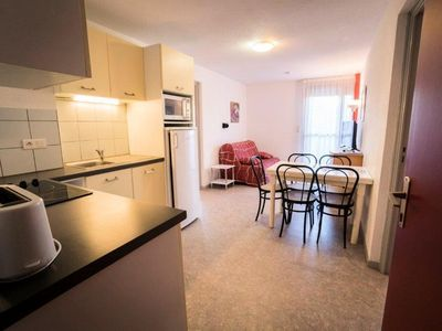 Photo for Pavilions du Rooy *** - 2 Rooms 1/2 Persons Floor