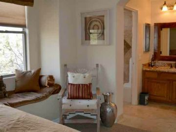 Search 51 holiday rentals