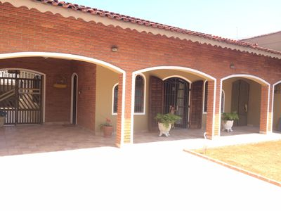 Photo for House for Rent in Peruibe
