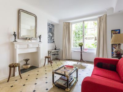 Photo for Cleveland Square VII - luxury 1 bedrooms serviced apartment - Travel Keys