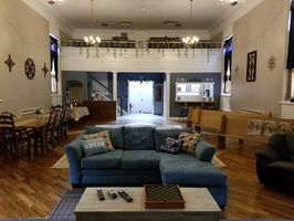 Photo for 1BR House Vacation Rental in Fairfield, Pennsylvania