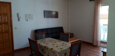 Photo for Apartment vacation rental Tenerife South