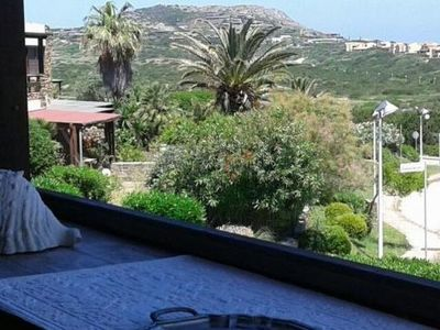 Photo for Vacation home BILO MIRTO in Stintino - 4 persons, 1 bedrooms