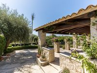 The best holiday house you can find in Sicily