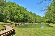 Only 5mi from Pigeon Forge & minutes from Dollywood! Free Access to Pool, Putt Putt, Fishing & More!