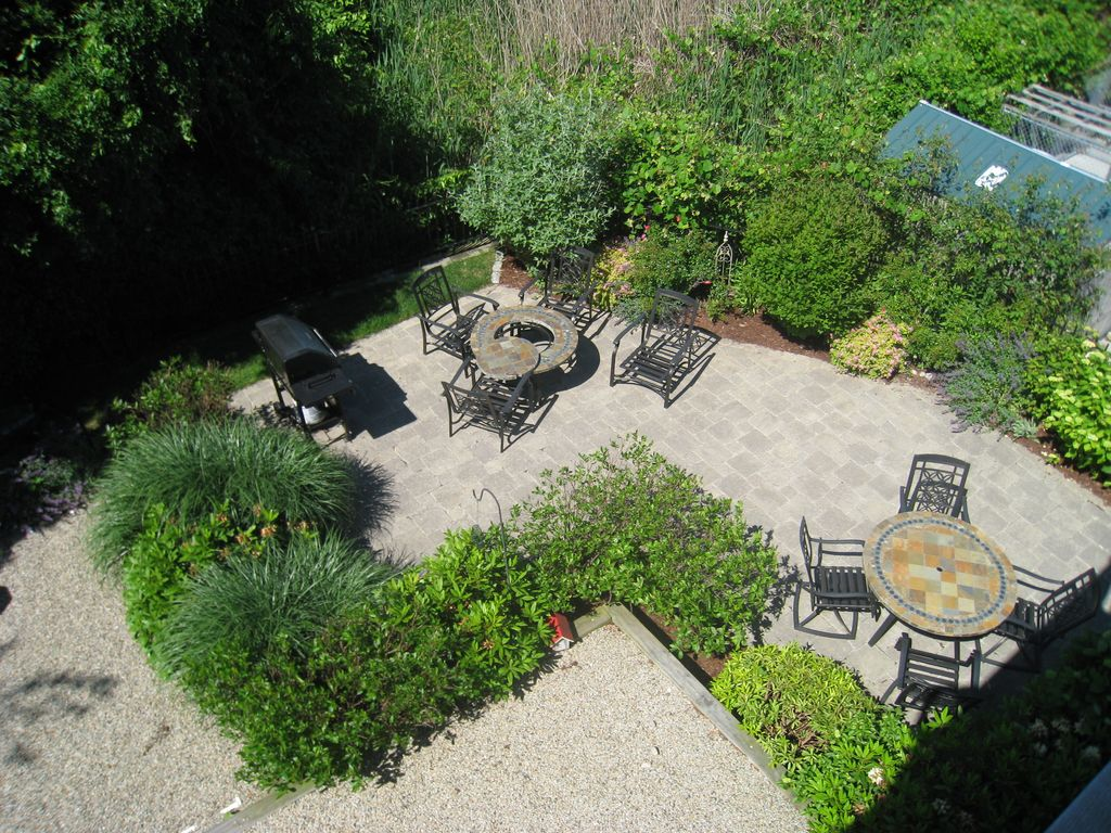 Now Taking Reservations for Summer 2018!, Wakefield, Rhode