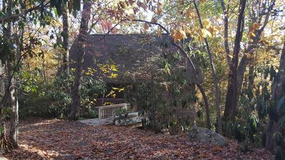 Photo for 4BR House Vacation Rental in Cleveland, South Carolina