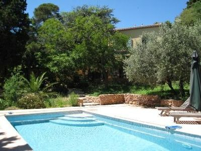 Photo for 3BR House Vacation Rental in Sète, Occitanie