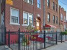 2BR Apartment Vacation Rental in Bronx, New York