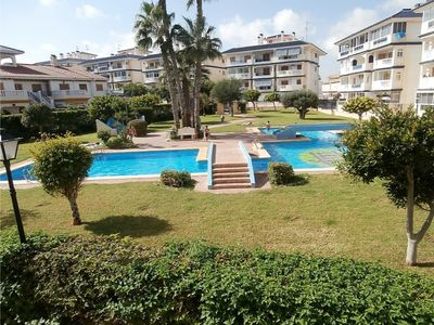 Photo for 18 Perfect Holiday - Alicante Real Estate