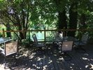 1BR House Vacation Rental in Newberg, Oregon
