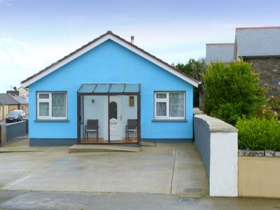Photo for 4BR Cottage Vacation Rental in Kilkee, Clare