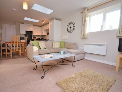 Photo for Sunflower Apartment   - Two bedroom, sleep 4