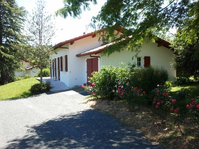 Photo for houses / villas - 3 rooms - 4/5 persons