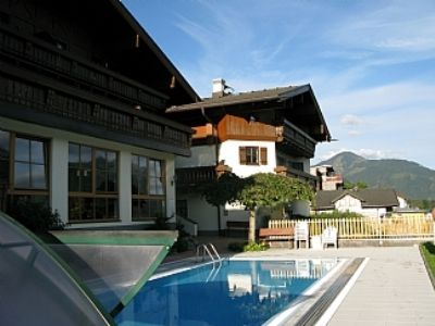 Photo for Large Apartment With Stunning Views And Shared Heated Swimming Pool