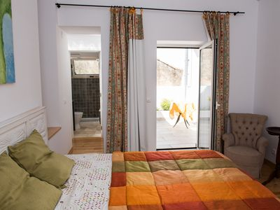 Photo for Villa SINTRA 3 bedrooms