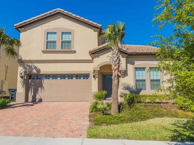 Photo for Spectacular 8 Bed, 6 Bath with pool in Windsor at Westside Gatesd Resort