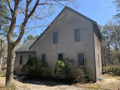 Photo for Easily Located Close To Gull Pond,Newcomb Hollow Beach & Wellfleet Center