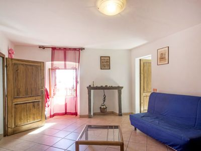 Photo for Apartment Via Vannocci in Montecatini Val di Cecina - 5 persons, 2 bedrooms