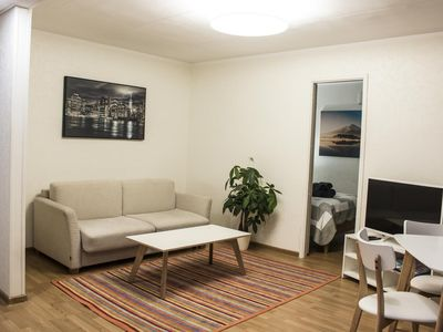 Photo for Aleksandri City Heart - Tartu Home Apartments