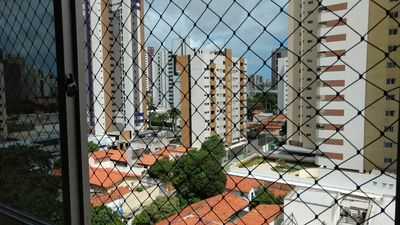 Photo for Apartment for rent in Fortaleza -CE, Aldeota neighborhood