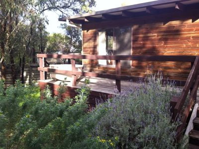 Photo for 3BR House Vacation Rental in Aireys Inlet, Victoria