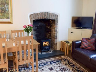 Photo for 3 bedroom accommodation in Richmond