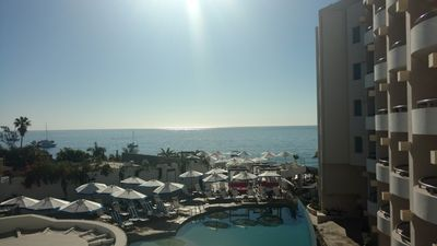Photo for Oceanview Cabo Villas Resort and Spa